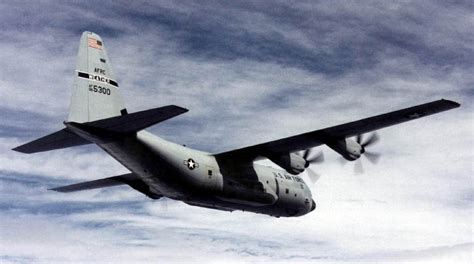 Wc130 Hercules Pictures