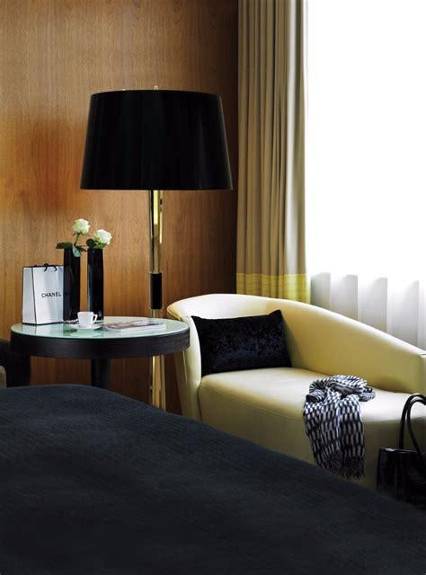 10 Fall Trends Seasons Ideas by 10 Cozy Living Room Ideas For Fall Season