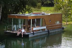 Immobilienkauf In Holland : file modernes wikimedia commons ~ Lizthompson.info Haus und Dekorationen