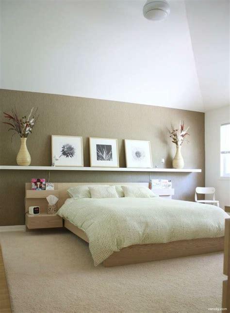 die besten  ikea schlafzimmer ideen auf pinterest