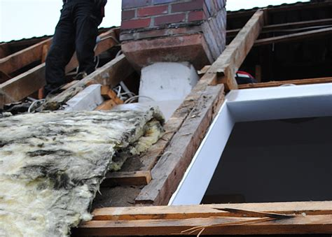 Altbau Sanierungspflicht Wann Ein Bussgeld Droht by Dachdammung Altbau Kosten