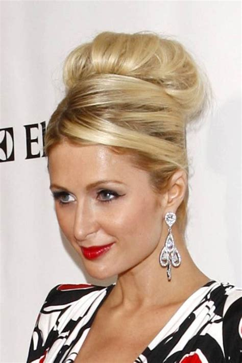 ideas  wedding hairstyles  women  thin