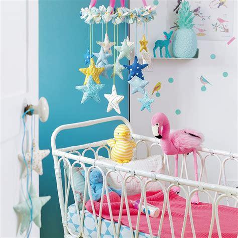 diy déco chambre bébé diy déco chambre bébé