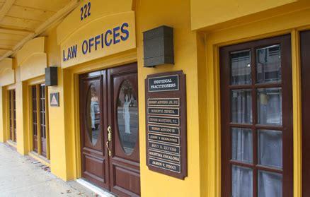 lawyer denise martinez san antonio tx attorney avvo
