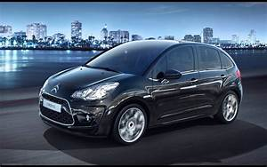 Citroen C3 Diesel : 2010 citroen c3 widescreen exotic car picture 07 of 14 diesel station ~ Gottalentnigeria.com Avis de Voitures