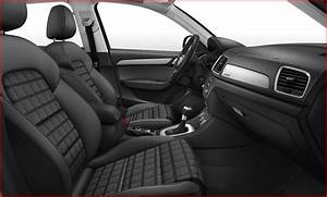 Accessoires Audi Q3 : 2012 audi rsq3 sq3 dark cars wallpapers ~ Maxctalentgroup.com Avis de Voitures