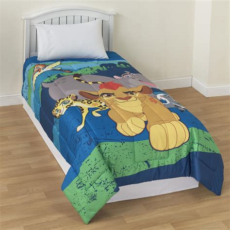 King Toddler Bedding by The King Bedding Totally Totally Bedrooms