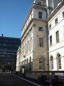 King U0026 39 S College London  Kcl