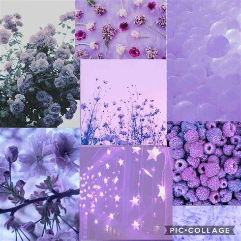 blushing lilac aesthetic wallpaper in 2020 aesthetic