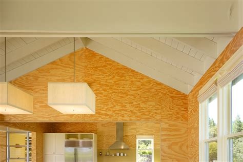 How To Raise Ceiling Height In Old House Www