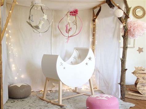 thème chambre bébé fille 1000 idées sur le thème chambres de bébé fille sur