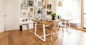Wie Pflege Ich Hortensien : wie pflege ich einen massivholztisch und endlich hab ich sch ne platzsets gefunden wohn projekt ~ Frokenaadalensverden.com Haus und Dekorationen
