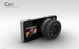 image gallery iphone 5s camera accessories With iphone killing cameras