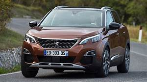 3008 Suv 2016 : peugeot 3008 review and buying guide best deals and prices buyacar ~ Medecine-chirurgie-esthetiques.com Avis de Voitures