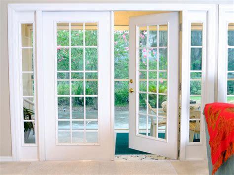 Doors Astonishing Cheap Patio Doors Patio Doors Discount