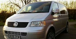 Vw T5 1 9 Tdi Batterie : ebay scam hunter vw t5 transporter 1 9 tdi swb 102 bhp ~ Kayakingforconservation.com Haus und Dekorationen