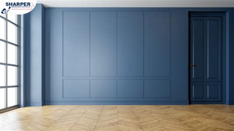 painting interior doors 4 interior door color schemes for any space