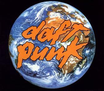 Around The World (daft Punk Song) Wikipedia
