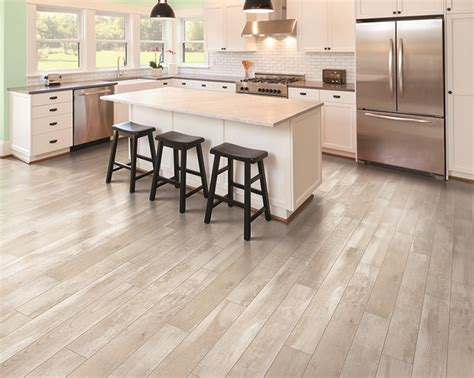 pergo flooring durability 1000 images about welcome the new pergo max on pinterest