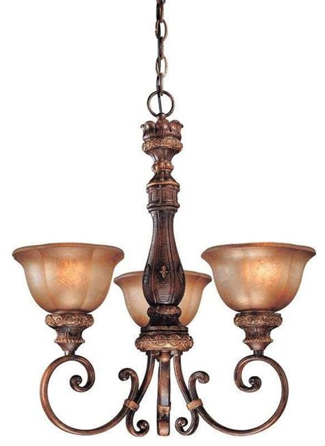 minka lavery mini chandeliers minka lavery 1353 177 illuminati mini chandelier in