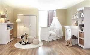 Mädchen Zimmer Baby : 100 wandgestaltung babyzimmer m dchen bilder ideen ~ Markanthonyermac.com Haus und Dekorationen