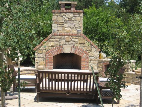 superior stone and reviews creativehardscape outdoor fire pits backyard