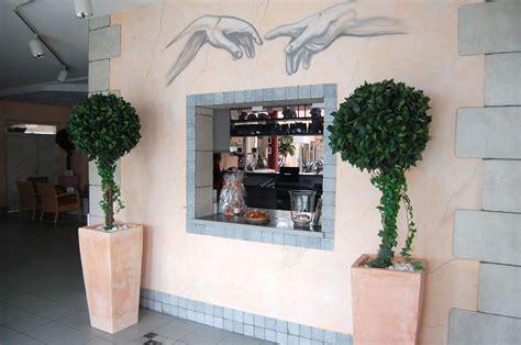 Loft Der Moderne Lebensstilkochinsel Im Loft by Der Wanddesigner Moderne Bilder F 252 R Lounge Und Loft