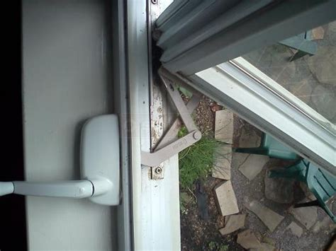 silverline casement window swiscocom