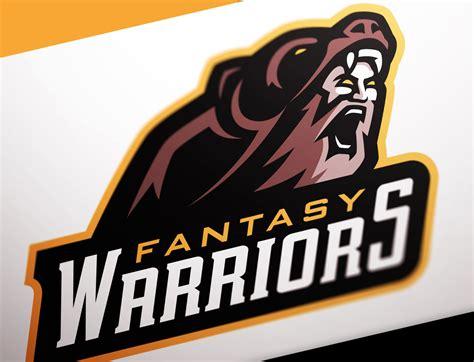 sports logos  brand identity design dasedesigns