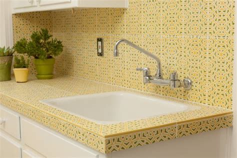 what is a backsplash in kitchen https fireclaytile com gallery detail a and