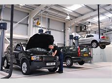 Franchise standards to mandate apprenticeships at Volvo