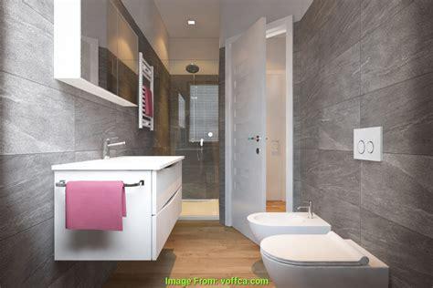 bagni in gres porcellanato bellissima bagni con gres porcellanato effetto legno