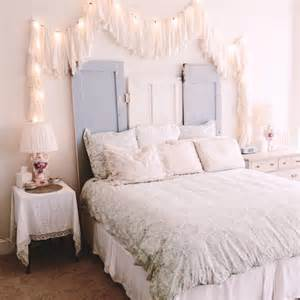 35 Shabby Chic Bedroom Design Decor Idea 2017 Shabby Chic Decorating Ideas That Look Good For Your Bedroom