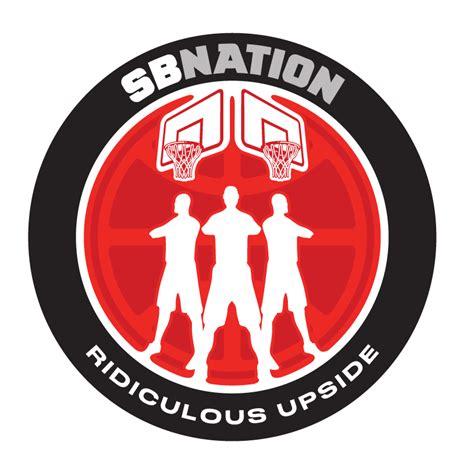 Orlando Pinstriped Post - Jason Tatum draft scouting ...