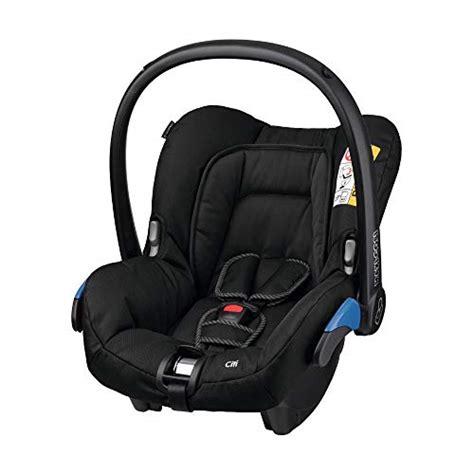 maxi cosi test maxi cosi 68802186 citi sps im test babytest