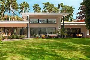 Haus 6m Breit : breit aufgestellt bungalows livvi de ~ Lizthompson.info Haus und Dekorationen