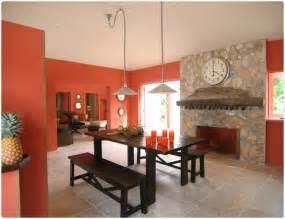 interior decoration pictures kitchen fresh home design fresh home design ideas coral colors kitchen interior design