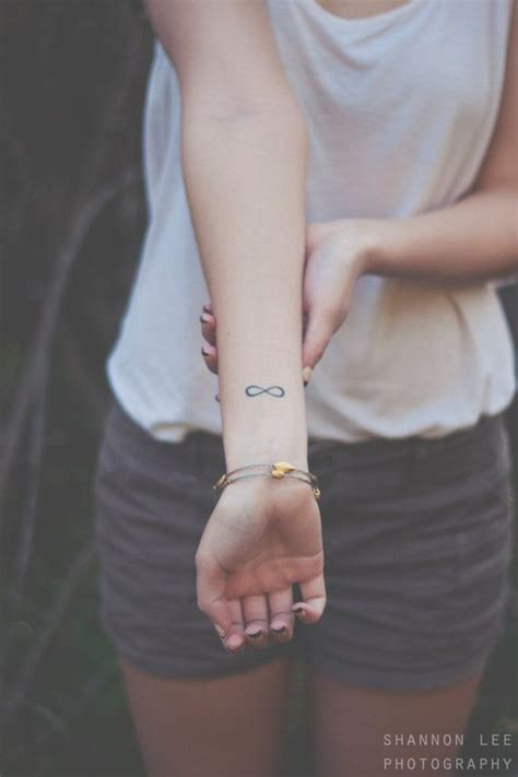 hipster photography tattoo photography soft grunge