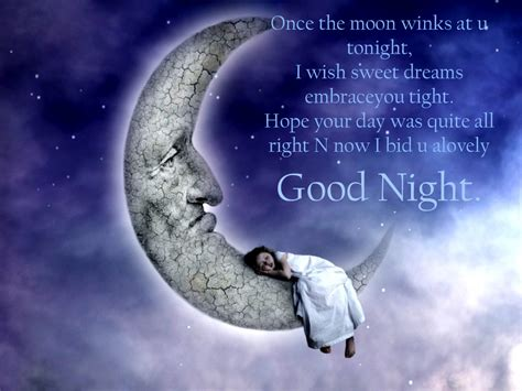 Good Night Messages For Friends And Family. Sample Resume For Teaching Job. Message For Party Invitation Template. It Request Form Template. Medical Assistant Cover Letter No Experience Template. Excel Spreadsheet For Inventory Management. Great Wordpress Templates. Kitchen Manager Job Description Template. Decision Tree Diagram Template Word Pdf Excel