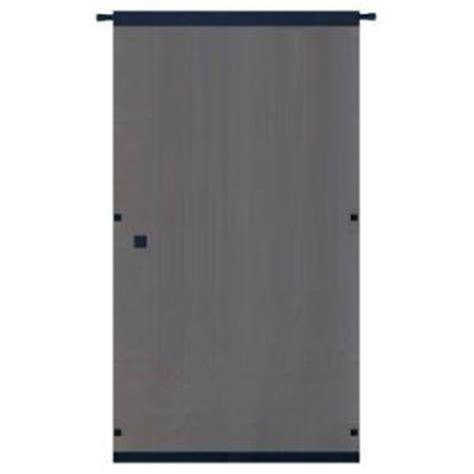 snavely forest instant screen door from home depot screens