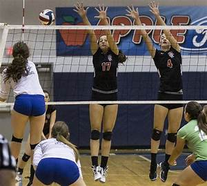 2014 L-L Section 2 girls' volleyball: Loads of returning ...
