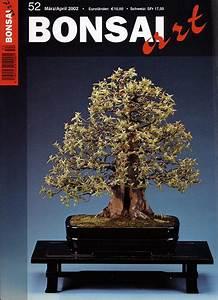 Bonsai Stecklinge Machen : der gartenbonsai shop produkte literatur dvd zeitschriften bonsai ~ Indierocktalk.com Haus und Dekorationen
