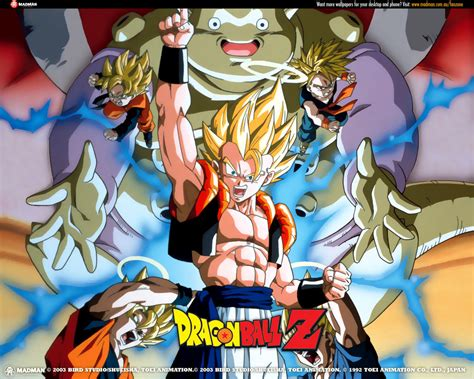 Anime Heroes Wallpaper - and anime heroes images 4000 hd wallpaper and