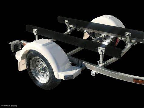 Boat Sales Wangara by Boat Trailer Pwc12 For Sale Boat Accessories Boats