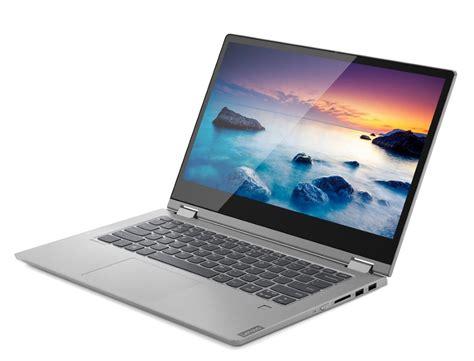 Recensione del Laptop Lenovo IdeaPad C340-15IWL: Lenovo's