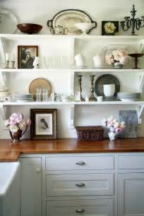 open shelf kitchen ideas kitchen planning and design open shelves in your kitchen
