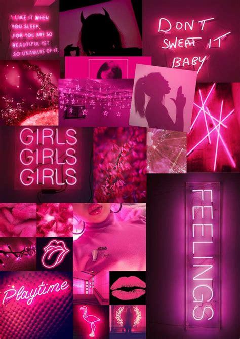 aesthetic pink wallpaper iphone wallpaper girly