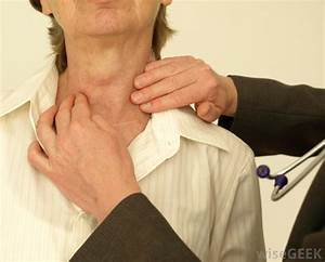 How Common Is Thyroid Cancer Recurrence   With Pictures