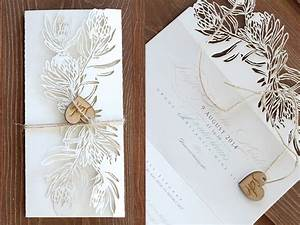 155 best wedding invitations images on pinterest bridal With wedding invitation paper south africa