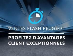 Peugeot Abcis : bresles un accident fait trois bless s oise m dia ~ Gottalentnigeria.com Avis de Voitures